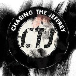 Chasing The Jeffrey - Underdog