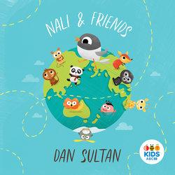Dan Sultan - Nali