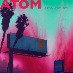 Atom - Run Out