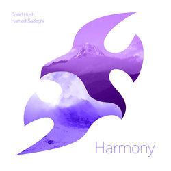 David Hush & Hamed Sadeghi - Yes