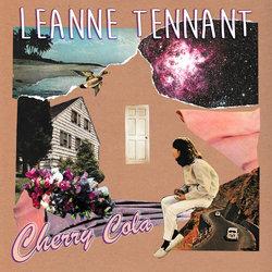 Leanne Tennant - Cherry Cola - Internet Download