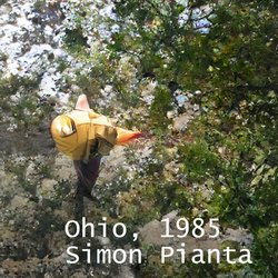Simon Pianta - Your Disease - Internet Download
