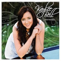 Kaylee Bell - Ride That River