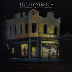 Lonely Stretch - Time With You - Internet Download