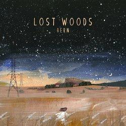 Lost Woods - Bern