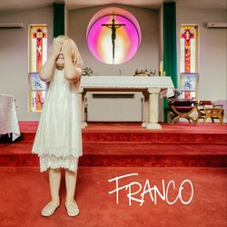 FRANCO - The Bells