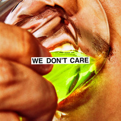 Polish Club - We Don't Care