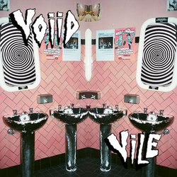 VOIID - Vile