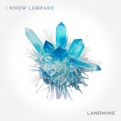 I Know Leopard - Seventy Lies - Internet Download