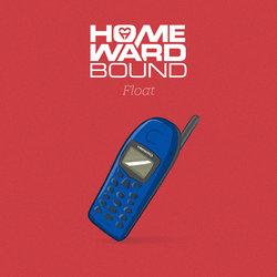 Homeward Bound - Float