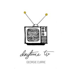 Georgie Currie - Daytime TV - Internet Download