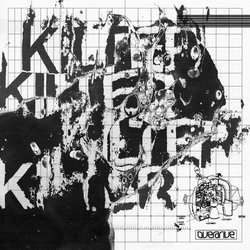 Kilter - Overdrive feat. Yorke