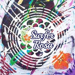 Surfer Rosa - PONY - Internet Download