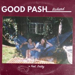 Good Pash - Richard - Internet Download