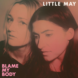 Little May - As Loving Should - Internet Download