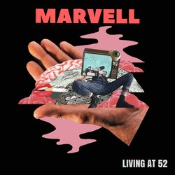 Marvell - Come a Little Closer - Internet Download