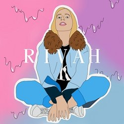 RIVAH - Worry Bout It - Internet Download