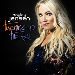 Hayley Jensen - Next Big Thing - Internet Download