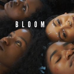 Jamilla - Bloom