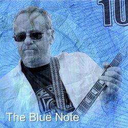 BluesCorp - Something Going Down