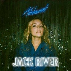Jack River - Adolescent