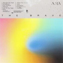The Brave - Desolation