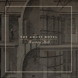 The Ghost Hotel - Hand That Bleeds