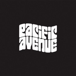 Pacific Avenue  - You