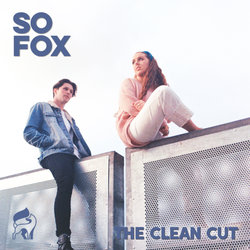 So Fox - St Pete - Internet Download