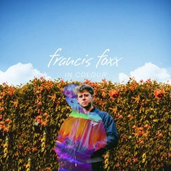 Francis Foxx - In Colour