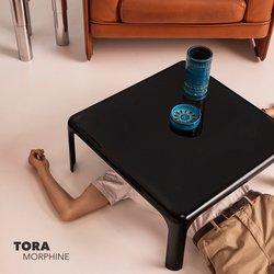Tora - Morphine - Internet Download