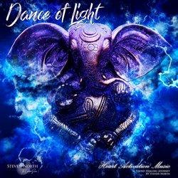 Steven North - Dance of Light