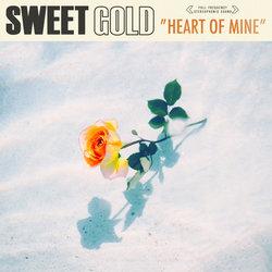 Sweet Gold - Heart of Mine - Internet Download
