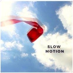 Amela - Slow Motion - Internet Download