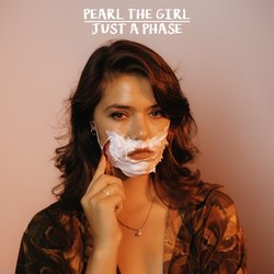 Pearl The Girl - Take Off Your Shoes