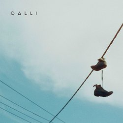 Dalli - Taken By The Sky - Internet Download