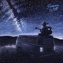 Famous Will  - Sorry, Not Sorry  - Internet Download
