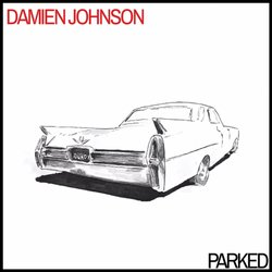 Damien Johnson - Hot Days - Internet Download