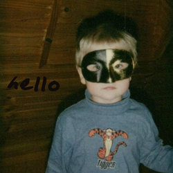 glasshouse - hello - Internet Download