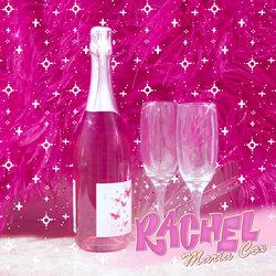 Rachel Maria Cox - Prosecco