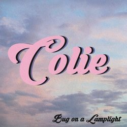 Colie - Sunday News  - Internet Download