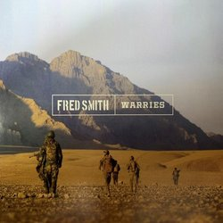 Fred Smith - Scots of the Riverina - Internet Download