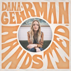 Dana Gehrman - Hands Tied - Internet Download
