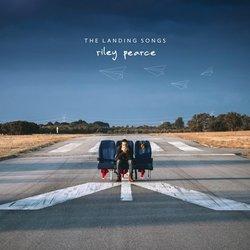 Riley Pearce - Free Coffee