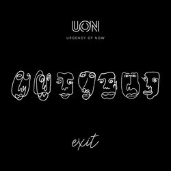 UON - Exit - Internet Download