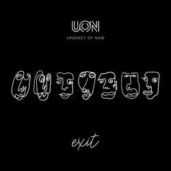 UON - Exit