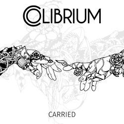 Colibrium - Rain