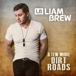 Liam Brew - A Few More Dirt Roads