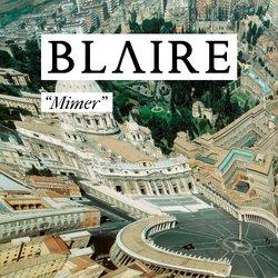 Blaire - Mimer - Internet Download