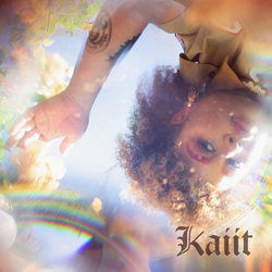 Kaiit - Miss Shiney
